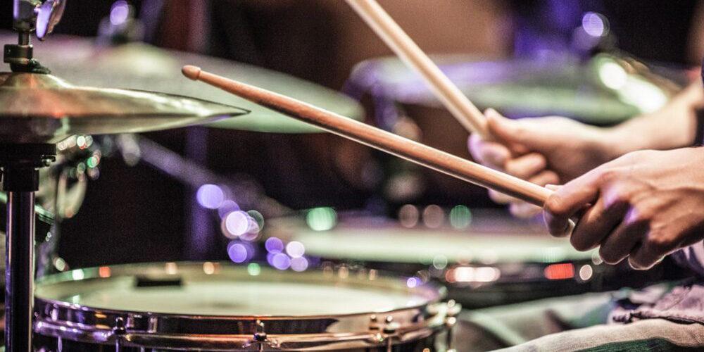 Drumer-cover