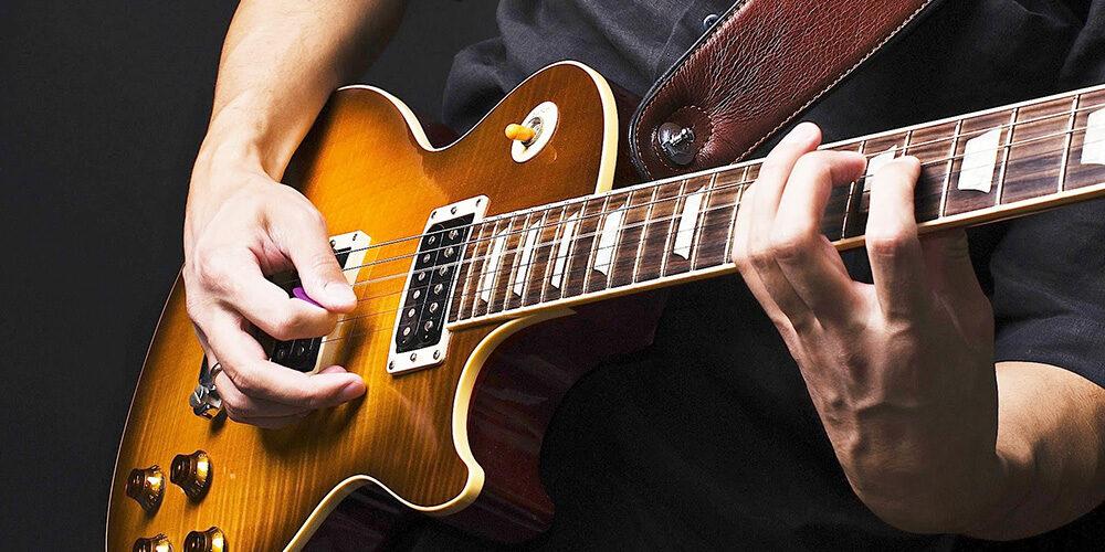 Guitar-Rock-Cover